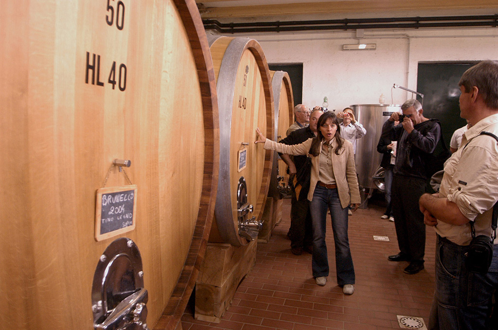 The-Divine-Brunello-Educational-Wine-tours-in-Montalcino-Tuscany