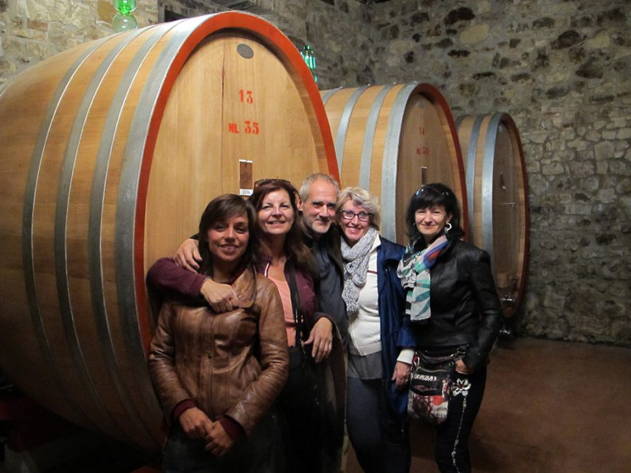 The-Divine-Wine-tours-in-Montalcino