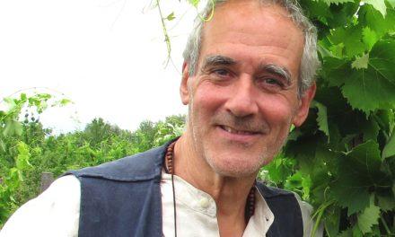 Antonio Sferlazzo