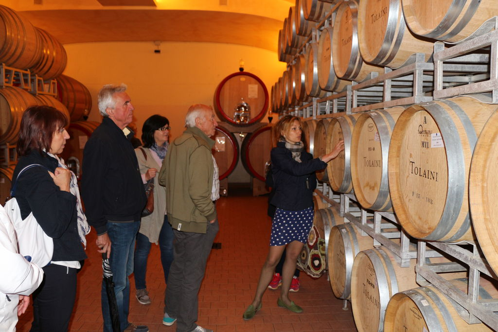 2 educational corporate incentive DiVine wine tours_RID