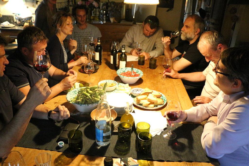 4 culinary&gourmet DiVine wine tours_RID