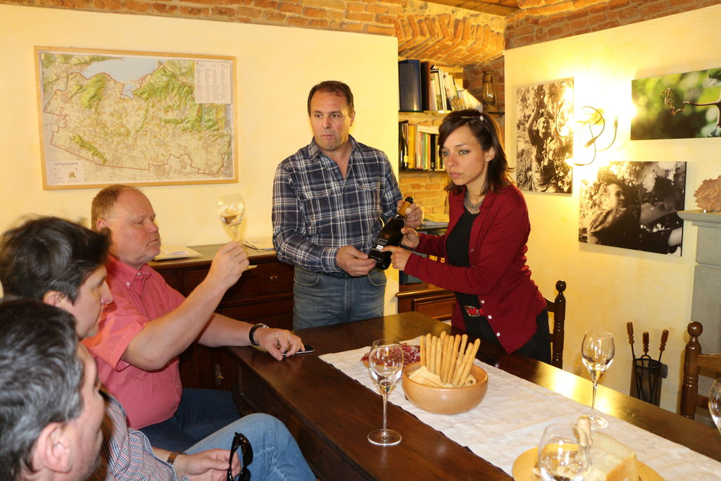 5 master class&advanced DiVine winetours for importers sommeliers_RID