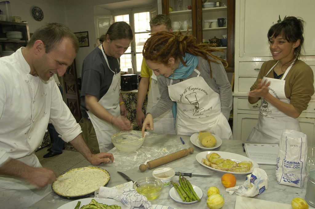 8 cooking class DiVine wine tours_RID