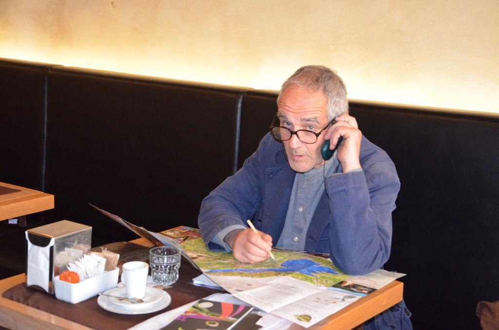 Antonio Sferlazzo Verona