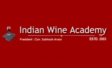 January 2020, interview with Antonio Sferlazzo by Subhash Arora, the most important Indian wine journalist, published on INDIAN WINE ACADEMY